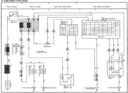 2005 toyota tundra fuse box diagram image details 2005 toyota tundra fuse box 2005 toyota tundra wiring harness diagram
