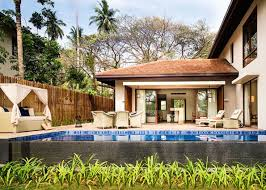 Small Picture 59 best Sri Lanka House Design images on Pinterest Sri lanka