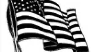 Ronald Britt | Obituaries | scnow.com