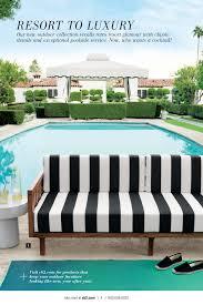 contemporary cb2 patio furniture. crate and barrel modern cb2 outdoor furniture cratebarrel contemporary patio