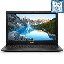 Купить <b>Ноутбук Dell Inspiron 3583</b>-3991 в каталоге интернет ...