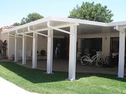 solid wood patio covers. 218 Solid Wood Patio Covers M
