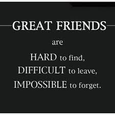 Quotes About Friends Moving Away Best Image Result For When Your Best Friend Moves Away Philosophical