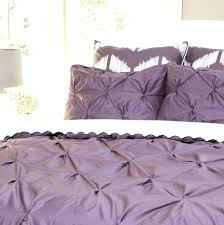 plum purple duvet cover set the valencia pintuck crane canopylight king covers and blue purple king purple king size duvet covers uk