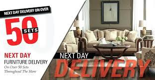 furniture discount stores columbus ohio next day delivery inexpensive furniture stores columbus ohio furniture discount stores mn