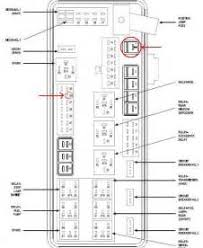 similiar 2005 chrysler 300 wiring schematics keywords 2006 chrysler 300 fuse location wiring diagram photos for help your