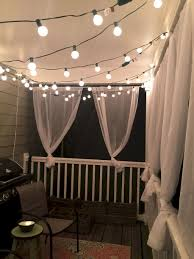 balcony lighting decorating ideas. Full Size Of Home Design:cozy Balcony Design Ideas Chairs Garden Porch Flower Designs Furniture Lighting Decorating