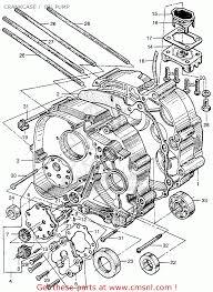 Honda ct200 wiring diagram onan 4000 generator