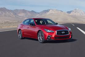 2018 infiniti q50 red sport. fine 2018 2018 infiniti q50 red sport 400 euro spec front three quarter 03 carol ngo  march 7 2017 for infiniti q50 red sport