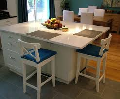 portable kitchen island table. Portable Kitchen Island With Seating Rectangular Chandelier Table Ideas Combination Log Bar