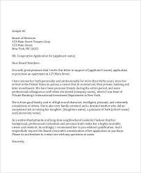 Student Recommendation Letter Samples and Writing Tips Recommendation Letter Sample for Business School
