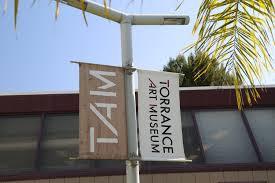Guides - Los Angeles, CA - Torrance - Dave's Travel Corner