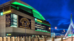 td garden s owners clarify their will to partner up for mobile sports betting in massachusetts