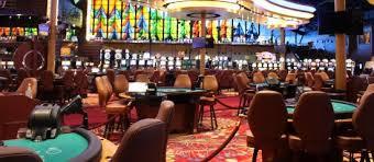 Seneca Niagara Casino Events Center Review Of Seneca