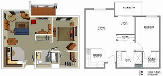 small house plans under 700 square feet 700 sq ft house plans 2 bedroom best 2