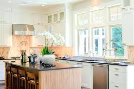 decoration incomparable sliding glass door window treatments kitchen transitional with curtain ideas for doors in