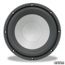 infinity 10 inch subwoofer. infinity kappa perfect 10.1d 10\ 10 inch subwoofer