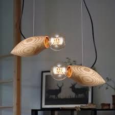 creative designs in lighting. MODERN VINTAGE INDUSTRIAL LOFT BAR WOOD FISH CEILING LAMP SHADE PENDANT LIGHT-in Pendant Lights From \u0026 Lighting On Aliexpress.com | Alibaba Group Creative Designs In
