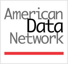Core Measures And Registries Data Abstraction American