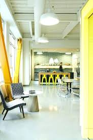 cool office space ideas. Simple Cool Cool Work Office Ideas The Best Space  On   Inside Cool Office Space Ideas C