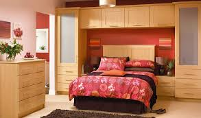bedroom furniture fitted. Fitted Bedroom Furniture London