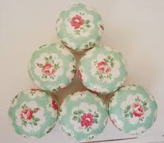 Shabby Chic Door Knobs for your True Uniqueness : Shabby Chic Door Knobs
