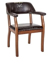 <b>Кресла</b>
