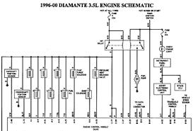 mitsubishi diamante fuel pump relay diagram questions answers jturcotte 240 gif question about 1999 diamante