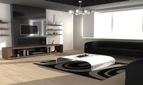 Modern Design Interior House House Interior - Modern interior house