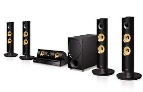 lg home theater. bh6340h lg home theater h