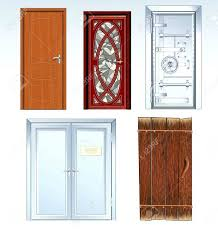 house door clipart. Home Door Front Ideas Inspirations Source Weclipartcom A Report Double Doors Clipart 618x657 Articles With Wooden House