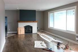 gray wall paint with white trim grey walls white trim living room decor sumptuous design ideas