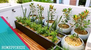 apartment patio garden. 30+ Small Apartment Balcony Garden Ideas Patio T