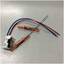 popular door wiring harness buy cheap door wiring harness lots 1pcs 3bd998786 right wiring harness side metal slice plate right micro switch for door lock