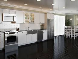 One Wall Kitchen Designs With An Island Plans Interesting Decorating Ideas