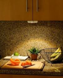 kitchen under cabinet lighting ideas. undercabinet lighting 10 kitchen under cabinet ideas