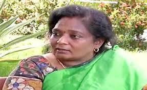 தமிழகத்தில் நிலவும் அரசியல் சூழலுக்கு பா.ஜ., காரணமல்ல
