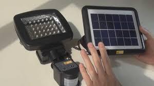 Smart Guardian Motion Sensor Light Guardian 240x Part 2 Pir Motion Sensor Flood Light