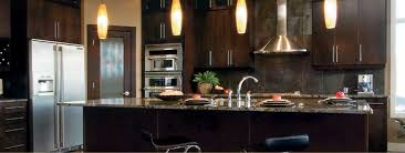 Kitchen And Designs Classic Kitchen Designs Mississauga On Custom Kitchens