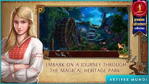 The types of puzzles to be solved can test many problem solving skills including logic, strategy, pattern recognition, sequence solving, and word. The 10 Best Hidden Objects Games Gamepur