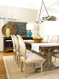 dining room rug great under table home designing inspiration rugs throughout decorations 8 houzz ideas