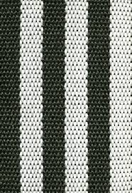 black and white striped rug. wonderful black and white striped outdoor rug patio pictures decorations inspiration