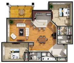 Bedroom Layout Architecture Designs Sophisticated Apartment Floor Marvelous Plan