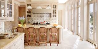 Renovating Kitchens Home Remodeling Renovation Ideas Architectural Digest