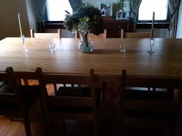 dining table woodworkers: this image has been resized click this bar to view the full image the original image is sized