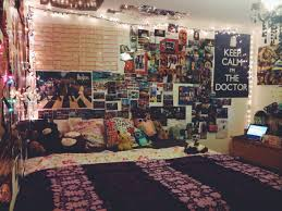 Nerd Bedroom 17 Best Images About Room On Pinterest Decor Room Tumblr Room