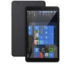 Máy Tinh Bảng 8inch Intel Win10 64gb Ram 2g 4000mah + Tặng Bàn Phím  Bluetooth   - Hazomi.com - Mua Sắm Trực Tuyến Số 1 Việt Nam