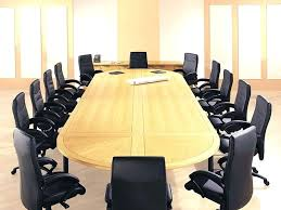 used furniture birmingham second hand furniture ers birmingham uk craigslist used furniture birmingham al office furniture clearance boardroom tables and chairs