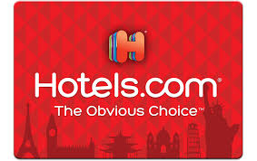 Hotel Accommodations Cards Gift Card At Discount Buy Hotels Com Gift Cards 10 Off Discount
