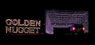 Las Vegas Light Show 2018 Glittering Lights At Las Vegas Motor Speedway